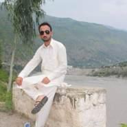 ms78609's profile photo