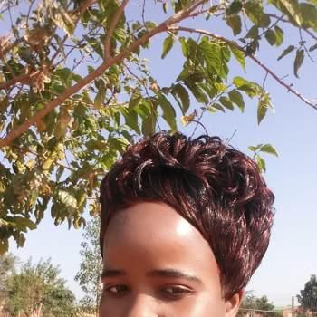 liyema56_Limpopo_Single_Female