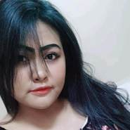 aishaa679488's profile photo