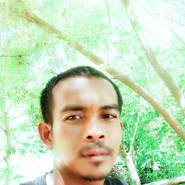 userix31752's profile photo