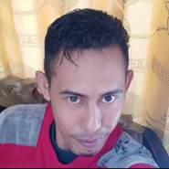 pulla72's profile photo