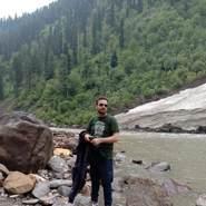 faizank118's profile photo