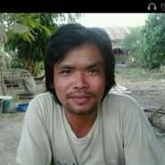 userorpq257's profile photo