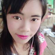 usereu1452's profile photo