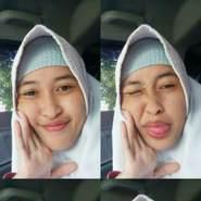 massayu529342's profile photo