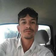 rocostas's profile photo