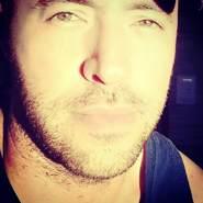 airton56432's profile photo