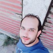mohammeda6967's profile photo