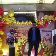 vh07128's profile photo