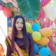 sima4532's profile photo