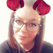 alices8454's profile photo