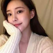nia3814's profile photo