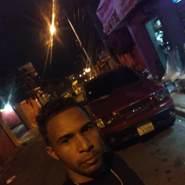 eewudog's profile photo
