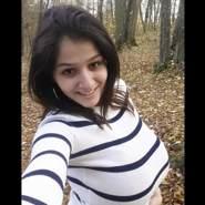 snehav692273's profile photo