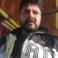 goragz's profile photo