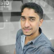 abdulf702543's profile photo
