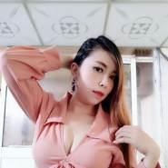 phunglam10026's profile photo