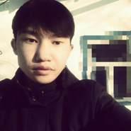 livef83's profile photo