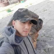 vcazramid's profile photo