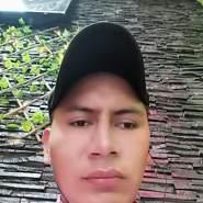 jhonm428654's profile photo