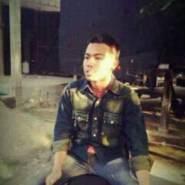 soukunp's profile photo