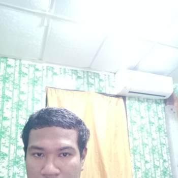 user_kupx1469_Pathum Thani_Độc thân_Nam