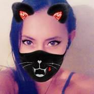 valentinam430640's profile photo