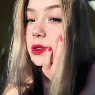 anya137's profile photo