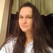 carlao210151's profile photo