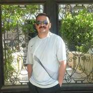 ashrafm689762's profile photo