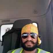 skr0412's profile photo