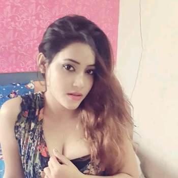 sobac64_Chittagong_Single_Female