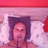 konstantinost905862's profile photo