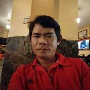 quangm102215's profile photo