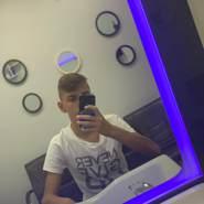 tugrab823415's profile photo