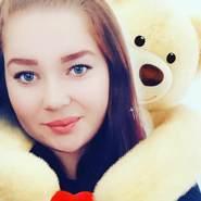 viktoriyav475594's profile photo