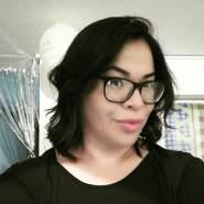 Alejandrasst's profile photo
