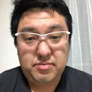 fabio938057's profile photo