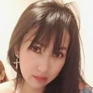 user_xzin24879's profile photo