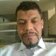 mostafag297305's profile photo
