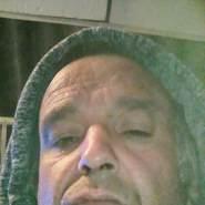 carlosg216383's profile photo