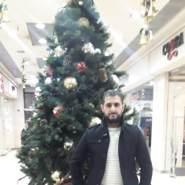 assamk992246's profile photo