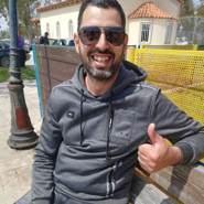 stefanosa839769's profile photo