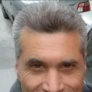 Jimcamello's profile photo