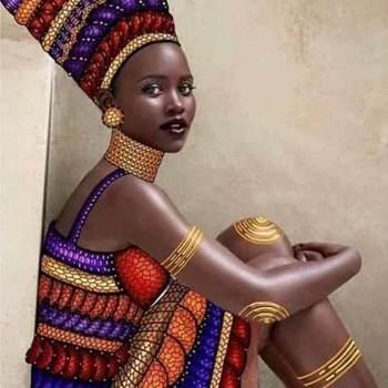sdy3643_Khartoum_Single_Female