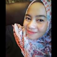 hanifahr981190's profile photo