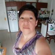 grecy_'s profile photo