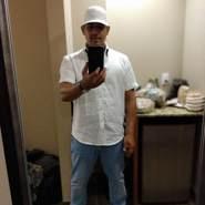 luism459745's profile photo