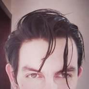 leo7390's profile photo