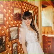 addilyn460139's profile photo